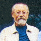 Бондаренко Юрій Миколайович