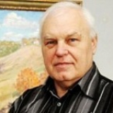Рябоконь Микола Петрович
