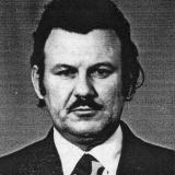 Снітко Володимир Іванович