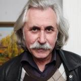 Труфкін Анатолій Дем'янович