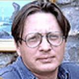 Щербаков Олег Юрійович