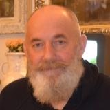 Янута Олександр Григорович