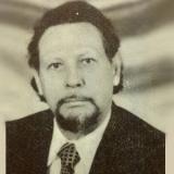 Бєлов Віктор Омельянович