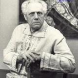 Основні віхи життя та творчості Г.І. Синиці