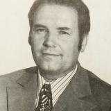 Корольчук Віктор Андрійович