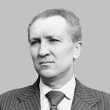 Головатий Степан Степанович